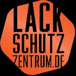 Lackschutzzentrum.de